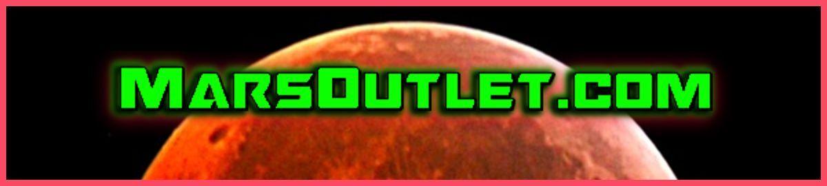Mars Outlet LLC