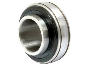 PROPSHAFT BEARING FOR INTERNATIONAL 485 585 685 785 885 985 TRACTORS