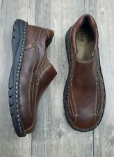 Tks Boys Terrell Shoes Size 6M