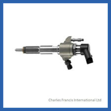 FORD VDO COMMON RAIL FUEL INJECTOR  - A2C59513556