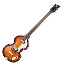 Höfner Ignition Beatles Bass - Basso HOFNER Violin - Paul McCartney NUOVO!