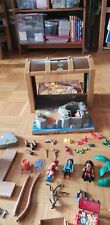 Playmobil Piratenschatztruhe 4432 / 5737
