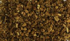 1000Kräuter Eichenrinde (Quercus) 100 g