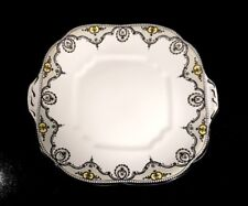 Beautiful Collingwood 4273 Cake Plate