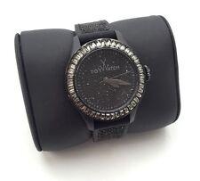 Quartz (Automatic) Teen Wristwatches