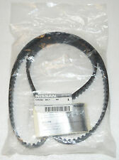 OEM Nissan timing belt for RB engines RB20 RB25 RB26 R32 R33 R34 C34 C35 WGNC34