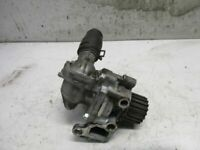 Water Pump Cooling Water Pump Thermostat Housing RF7J Mazda 6 Station Wagon (Gy)