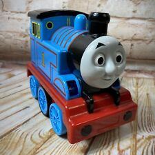 Thomas The Train Suivez Me Parlant Mobile #1 Moteur Jouet 2009 Non Télécommande