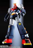 BANDAI SOUL OF CHOGOKIN FULL ACTION GX-79 VOLTES V VULTUS V NUOVO NEW