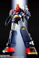 Bandai Soul of Chogokin Gx-79 Choudenji Machine Voltes V F.a. Diecast 18 Cm