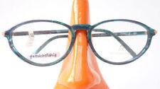 Rodenstock Vollrandbrillen aus Plastik