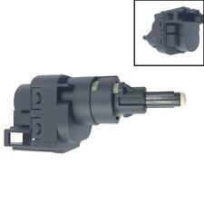 Bremslichtschalter 4-polig Linkslenker für VW 6Q0945511
