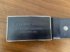 Gürtel von Philipp Plein, Länge 120cm