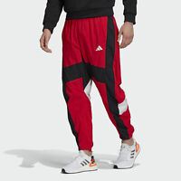 adidas O Shape Pants Men's