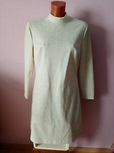 True Vintage Kleid 60er 70er gr. 42 original