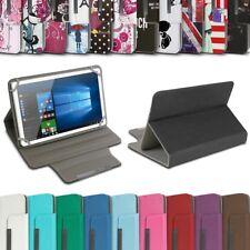 Lenovo Tab10 TB X103F Tasche Schutz Hülle Tablet Schutzhülle Tab Case Cover