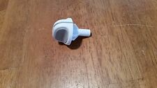 Kenmore Front Load Washing Machine Selector Knobs 131689400 Free Shipping!!