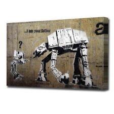 Banksy Pop Art Art Prints