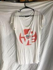 Chaser Love Shirt