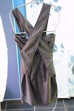 robe COP COPINE modèle BIWA taille 36
