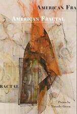 American Fractal (Paperback or Softback)