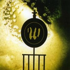 Wintersilence – Transmission Fields  2xCD / style: Coil