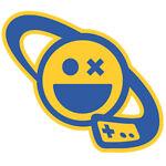 Magix Buttons Shop - Retro Gaming