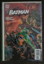 Batman #619 (Cover B) (DC) VF