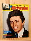 Walt Disneys Mickyvision - Heft 2 Januar 1966 - Der Millionenschatz 2 (A78)
