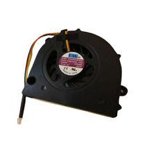 Toshiba Satellite L500 L505 L550 L555 Cpu Cooling Fan - Intel Version