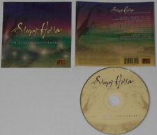 Jane Siberry, Barenaked Ladies, Nick Drake, David Wilcox, REM  - U.S. cd