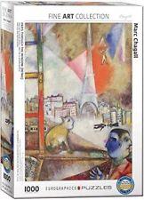 Marc Kunst-Chagall