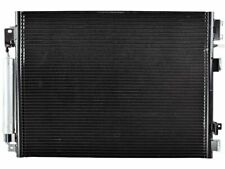 For 2009-2010 Dodge Charger A/C Condenser 96817GF