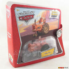 Disney Pixar Cars Tractor Story Tellers Collection series