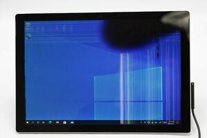 """Microsoft Surface Pro 5, 12.3"""" QHD, i7-7660U @ 2.5GHz, 16GB, 512 SSD, Win10 Pro"""