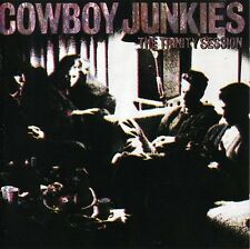 Cowboy Junkies - Trinity Session [New CD] Holland - Import