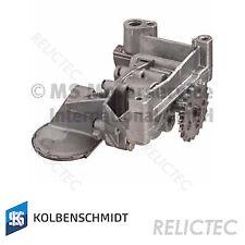 Oil Pump for Citroen Peugeot:307,XSARA,PARTNER,SAXO,BERLINGO,ELYSEE,206,207