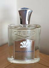 Creed Virgin Island Water Eau de Parfum (Lot: A6216C01) 5ml decant (Atomiser)