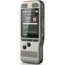Philips DPM-6000 Digital Voice Recorder