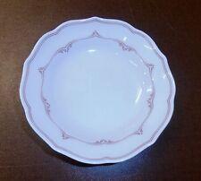 Hutschenreuther Porzellan: Maria Theresia Mainau Dessertschale