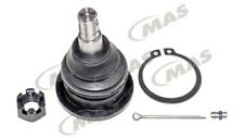 Suspension Ball Joint-4WD Front Lower MAS BJ74405