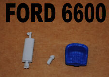 BRITAINS 1/32 REPRODUCTION FORD 6600 TRACTOR REPAIR SET ,