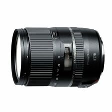 Tamron 16-300mm F/3.5-6.3 Di II VC PZD MACRO Lens B016 f3.5-6.6 for Canon ~NEW
