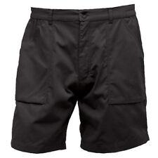 Regatta Activewear for Men with Pockets