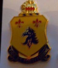 CREST,DI , 102ND ARMOR REGIMENT, NEW JERSEY NATIONAL GUARD
