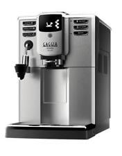 Gaggia Anima Deluxe - Brand New - 12 Months warranty