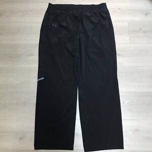 Under Armour Wounded Warrior Project Sweatpants - Size 3XL