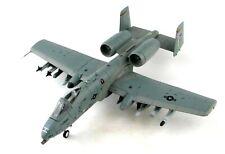 Hobby Master 1:72 USAF A-10C Thunderbolt II Ground Attack Aircraft, #HA1328