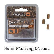Prologic Mimicry Buffer Beads Carp Fishing NEW 2017