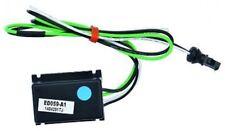 ED059-A1 LED inverter for Sonar dayline headlights audi vw opel bmw